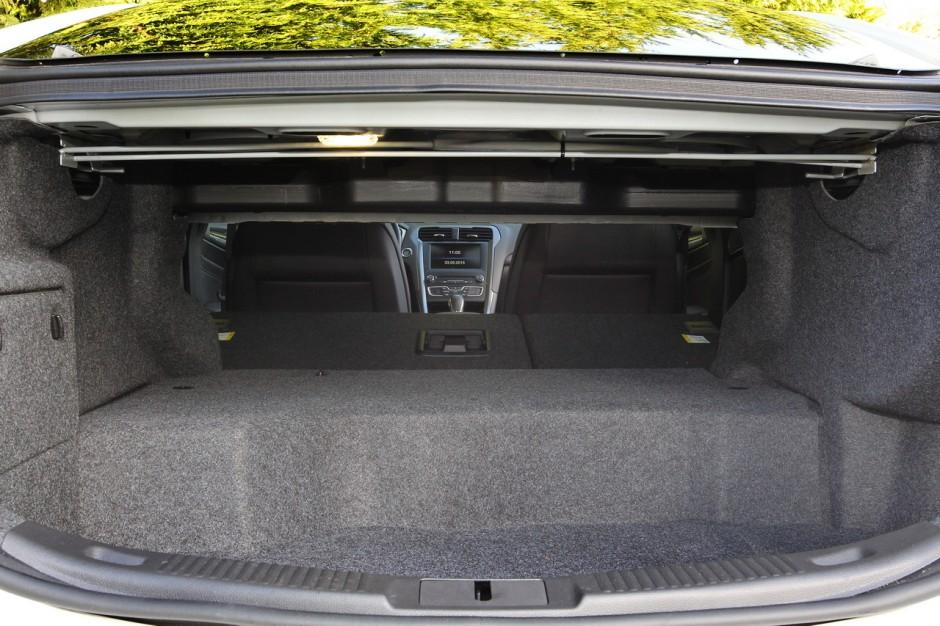essai ford mondeo hybrid l 39 anti diesel photo 23 l 39 argus. Black Bedroom Furniture Sets. Home Design Ideas
