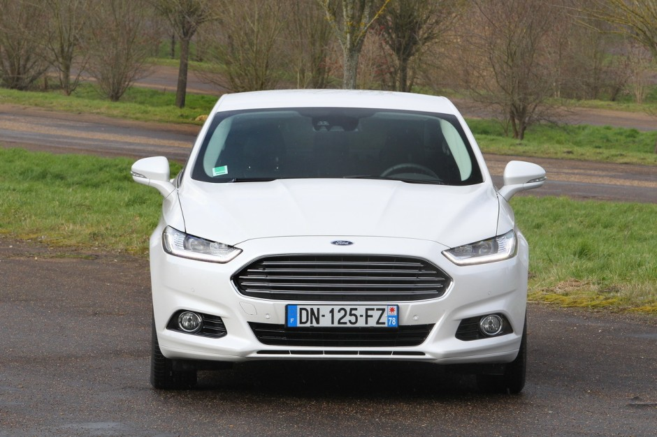 essai ford mondeo hybrid l 39 anti diesel photo 34 l 39 argus. Black Bedroom Furniture Sets. Home Design Ideas