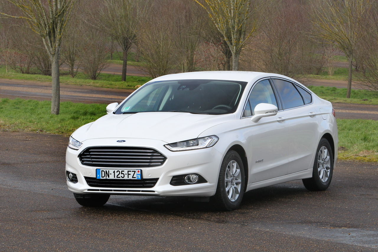 essai ford mondeo hybrid l 39 anti diesel photo 35 l 39 argus. Black Bedroom Furniture Sets. Home Design Ideas