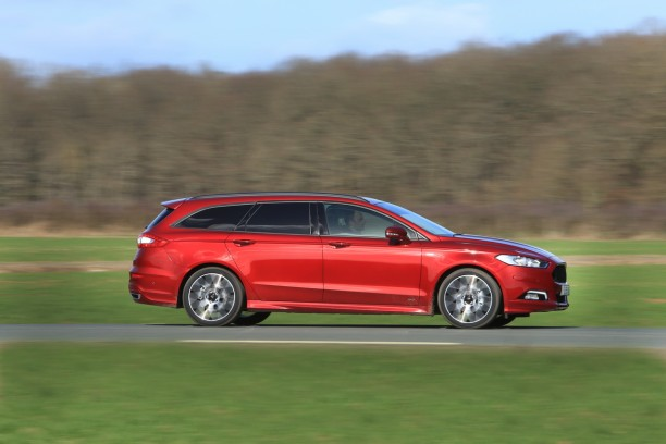 essai ford mondeo sw 2017 notre avis sur le tdci 180 powershift 4x4 l 39 argus. Black Bedroom Furniture Sets. Home Design Ideas