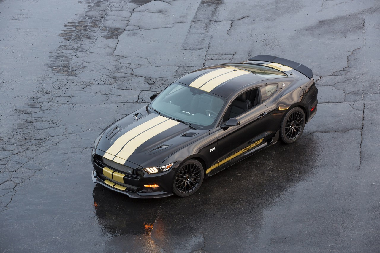 mustang shelby gt h uniquement en location l 39 argus. Black Bedroom Furniture Sets. Home Design Ideas