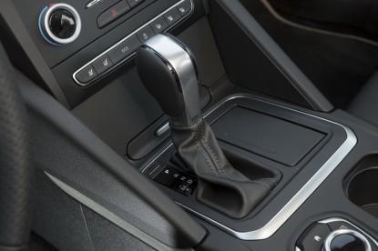 renault talisman la bo te edc disponible avec le dci 110 ch renault auto evasion forum auto. Black Bedroom Furniture Sets. Home Design Ideas