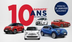 Fiat Garantie 10 Ans : tous les prix du nouveau malus cologique 2018 l 39 argus ~ Medecine-chirurgie-esthetiques.com Avis de Voitures