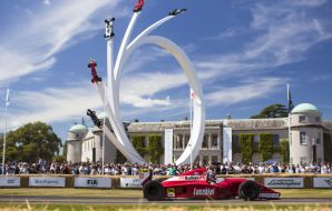 festival goodwood