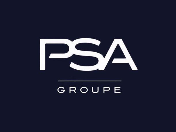 En Annoncant Hier Son Changement De Strategie Le Groupe PSA A Egalement Toilette Sa Carte Visite Peugeot Citroen Devient
