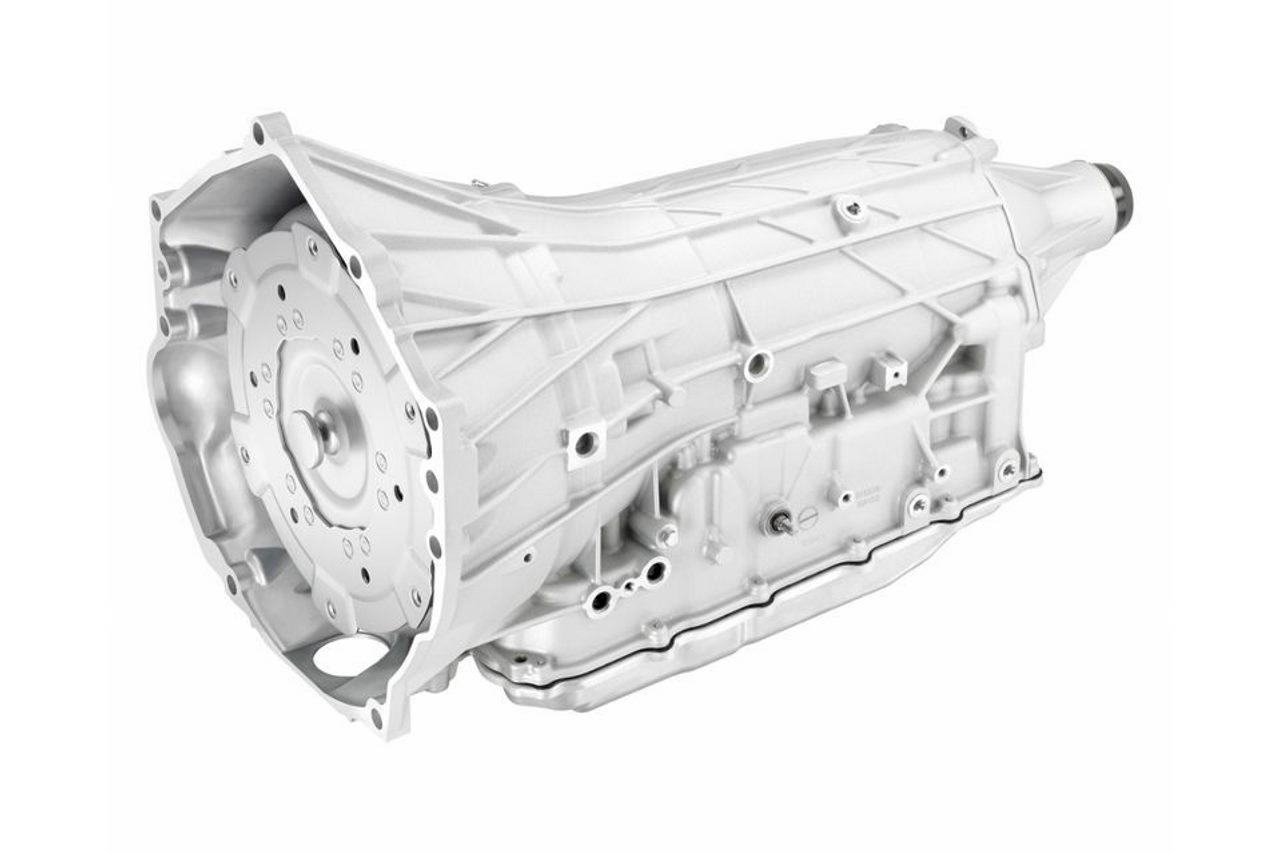 Hydra Matic General Motors on Allison Transmission Wiring Diagram