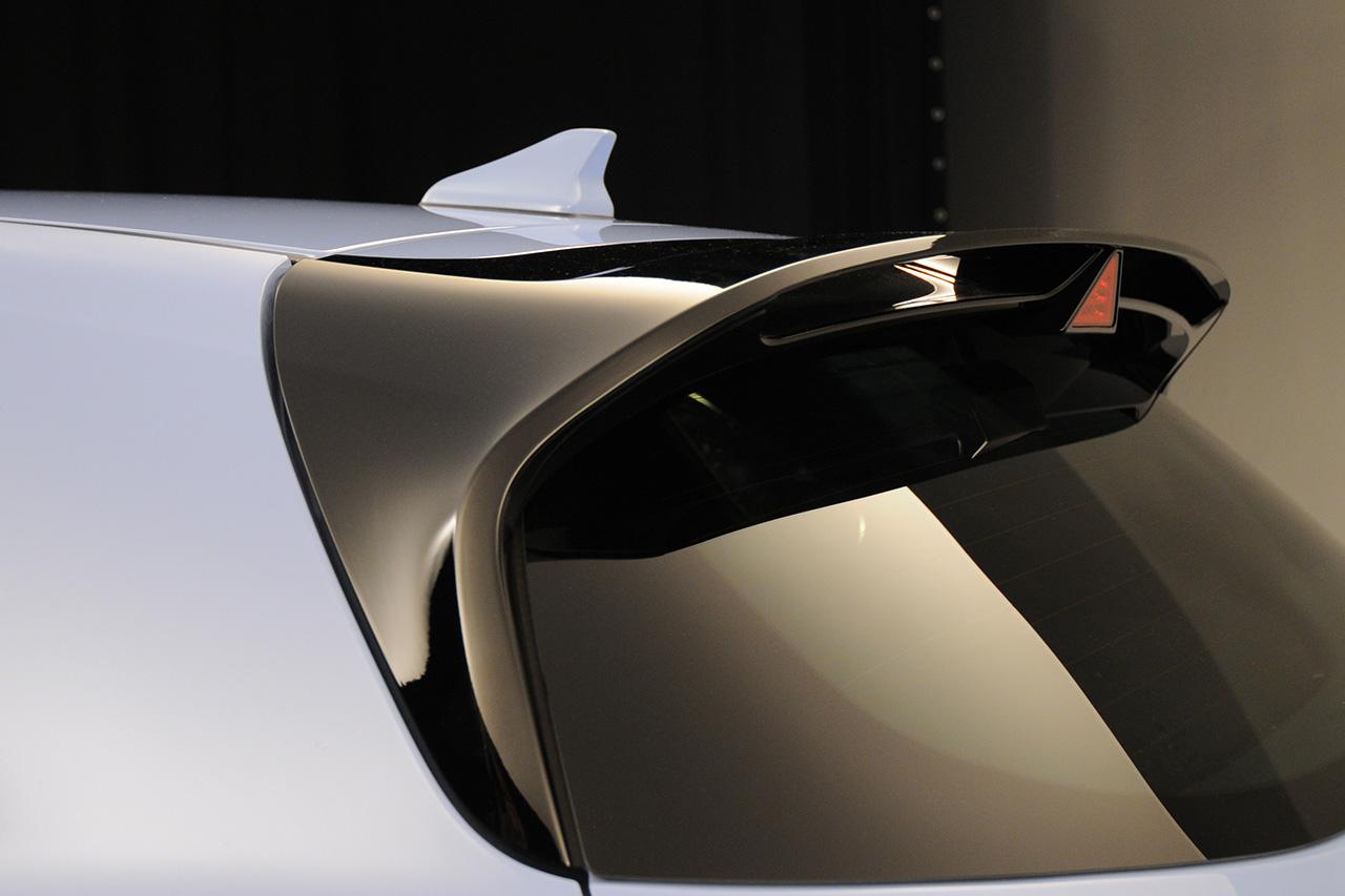 hyundai i30 n nos impressions sur la nouvelle compacte sportive photo 8 l 39 argus. Black Bedroom Furniture Sets. Home Design Ideas