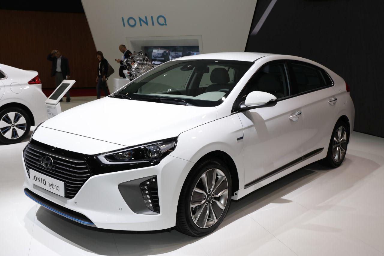 prime pour vehicule hybride