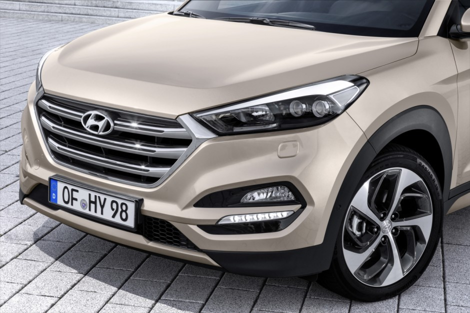 essai hyundai tucson 2015 il remplace le ix35 photo 5 l 39 argus. Black Bedroom Furniture Sets. Home Design Ideas