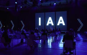 IAA présentation