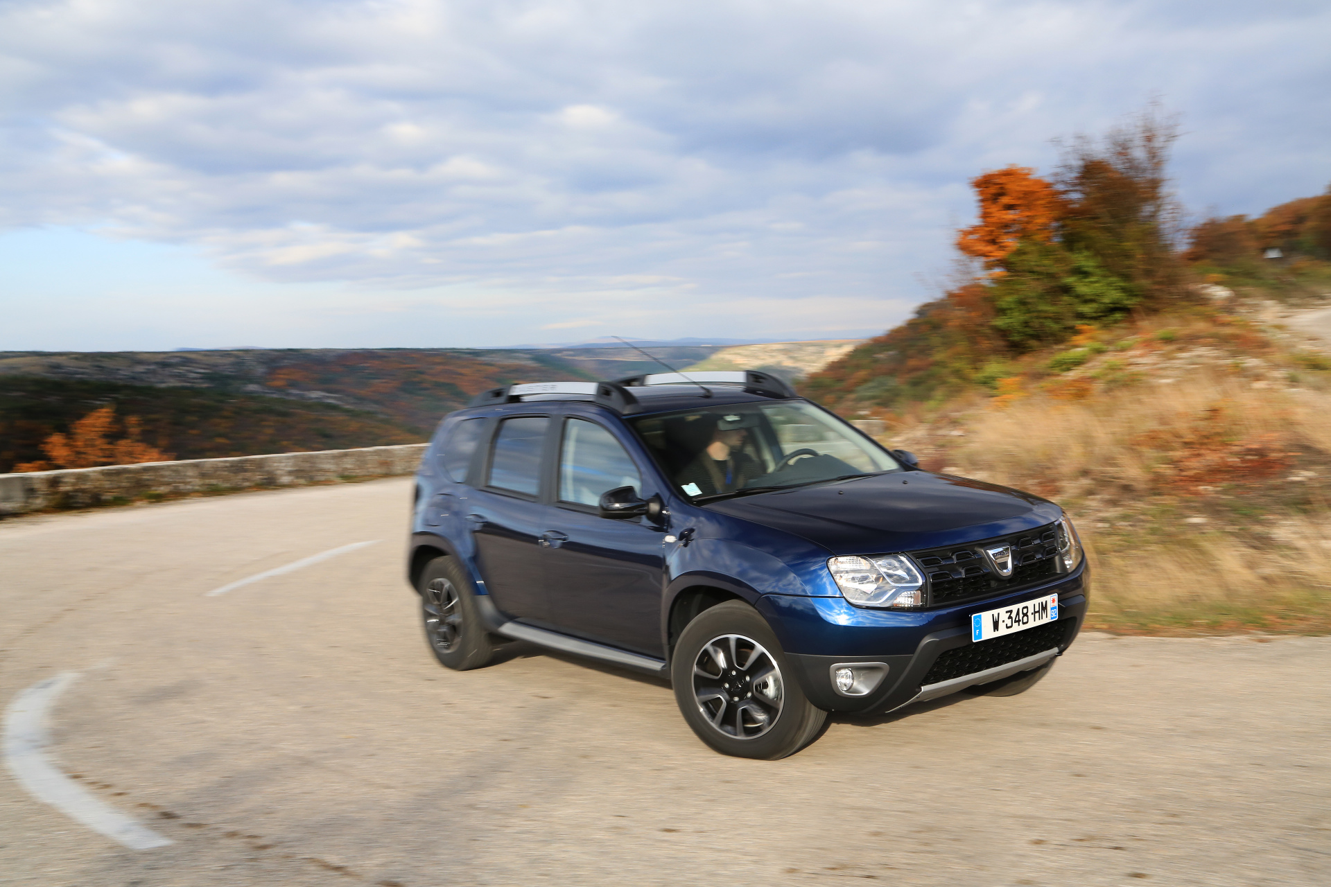 essai dacia duster dci 110 edc notre avis sur le duster automatique photo 27 l 39 argus. Black Bedroom Furniture Sets. Home Design Ideas