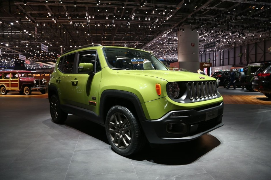 Toyota C Hr Qui Sont Les Rivaux Du Nouveau Crossover