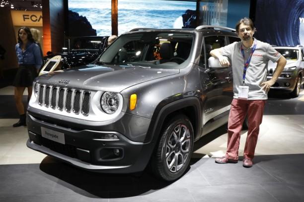 prix jeep renegade bo te ddct en diesel et s rie limit e desert hawk l 39 argus. Black Bedroom Furniture Sets. Home Design Ideas