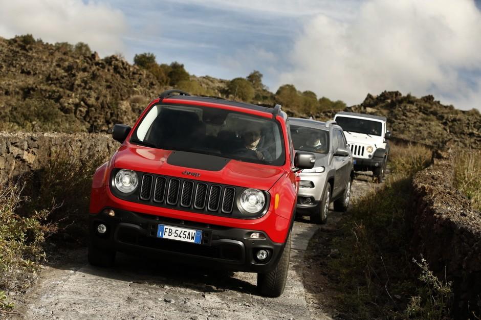 roadtrip en jeep renegade trailhawk sur les routes siciliennes photo 21 l 39 argus. Black Bedroom Furniture Sets. Home Design Ideas