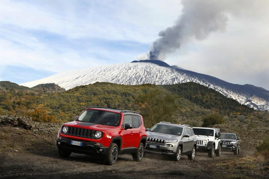roadtrip en jeep renegade trailhawk sur les routes siciliennes photo 24 l 39 argus. Black Bedroom Furniture Sets. Home Design Ideas