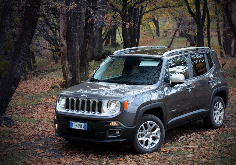 roadtrip en jeep renegade trailhawk sur les routes siciliennes photo 52 l 39 argus. Black Bedroom Furniture Sets. Home Design Ideas
