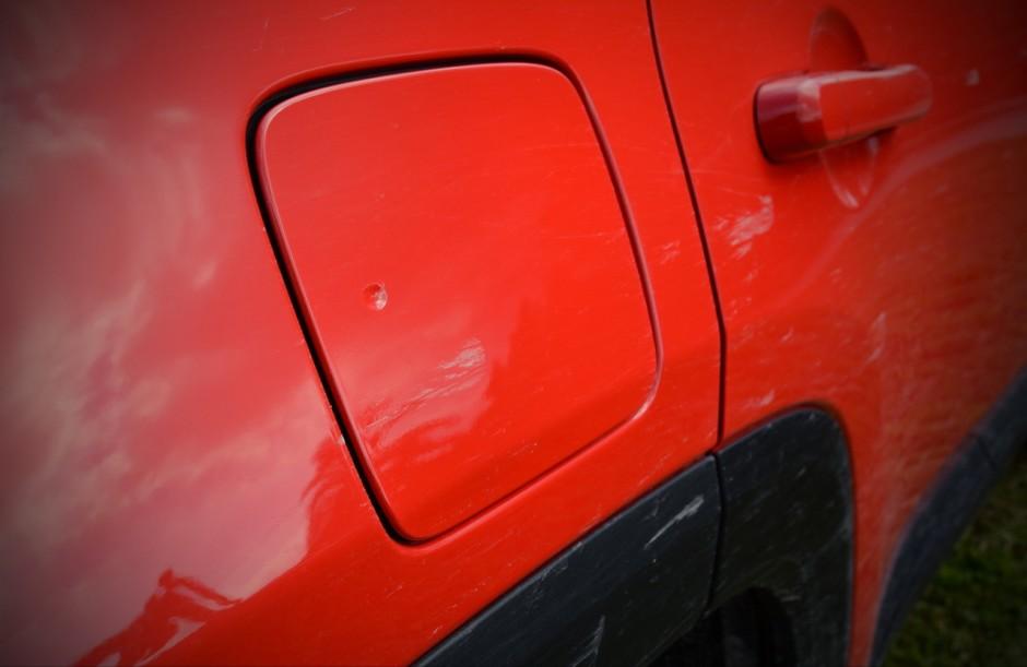 roadtrip en jeep renegade trailhawk sur les routes siciliennes photo 45 l 39 argus. Black Bedroom Furniture Sets. Home Design Ideas