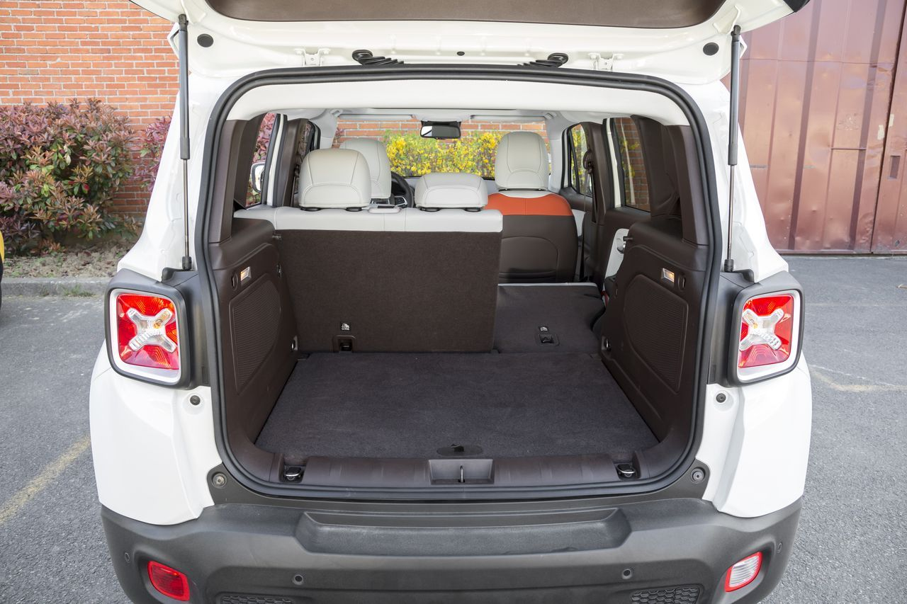 essai comparatif jeep renegade vs nissan juke les fortes t tes photo 33 l 39 argus. Black Bedroom Furniture Sets. Home Design Ideas