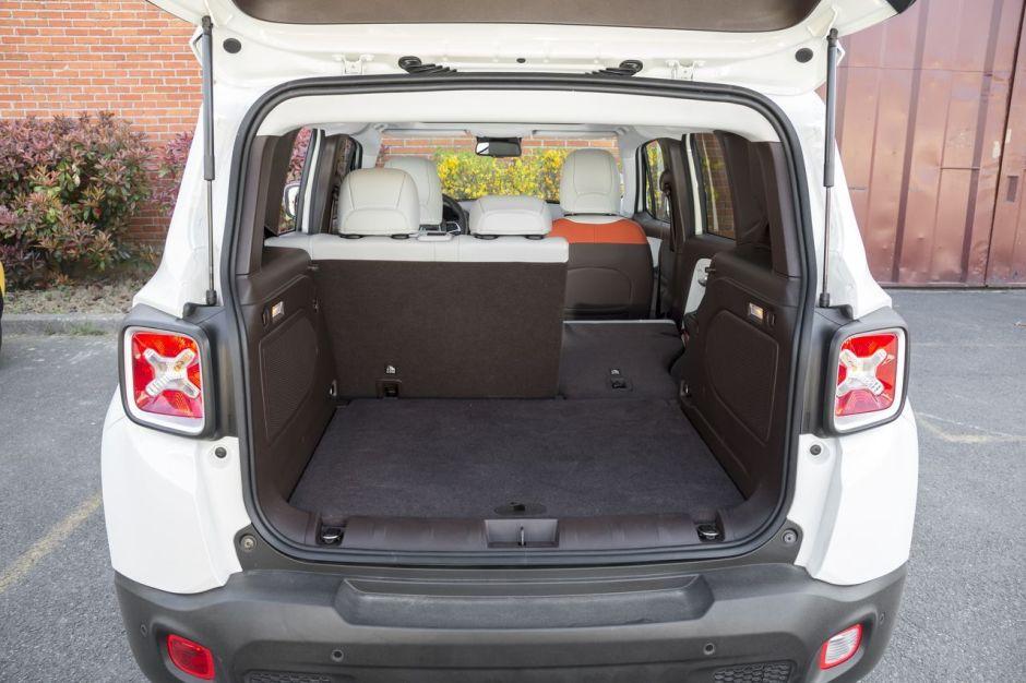 essai comparatif jeep renegade vs nissan juke les fortes t tes photo 33 l 39 argus. Black Bedroom Furniture Sets. Home Design Ideas