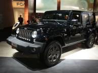 essai nouveau renegade jeep arrive en ville l 39 argus. Black Bedroom Furniture Sets. Home Design Ideas