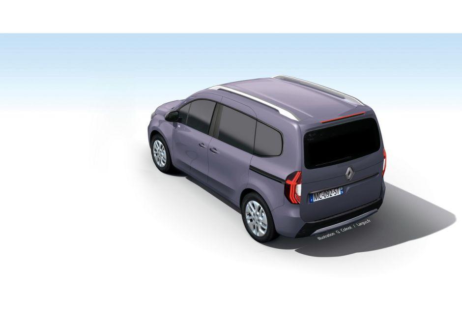 2020 - [Renault] Kangoo III - Page 14 Kangoo3ar2redimensionner