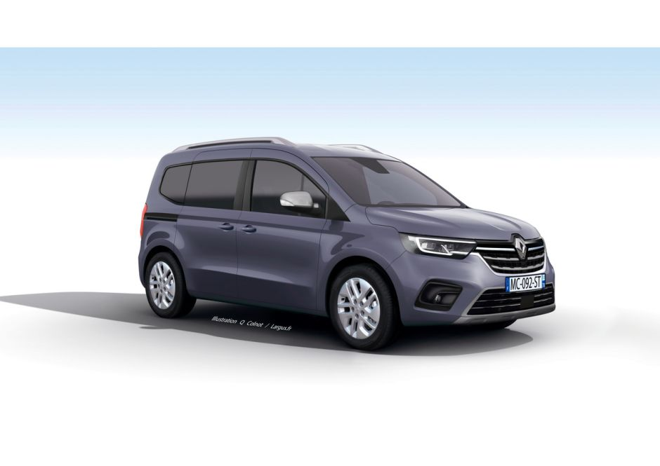 2020 - [Renault] Kangoo III - Page 14 Kangoo3bleuredimensionner
