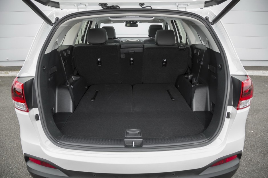 essai comparatif renault espace 5 vs kia sorento photo 90 l 39 argus. Black Bedroom Furniture Sets. Home Design Ideas