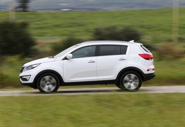 kia sportage 2015 s ries limit es origins et origins ultimate l 39 argus. Black Bedroom Furniture Sets. Home Design Ideas