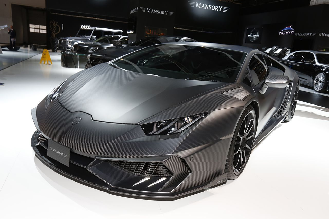 mansory lamborghini torofeo une huracan de 1 250 ch l 39 argus. Black Bedroom Furniture Sets. Home Design Ideas