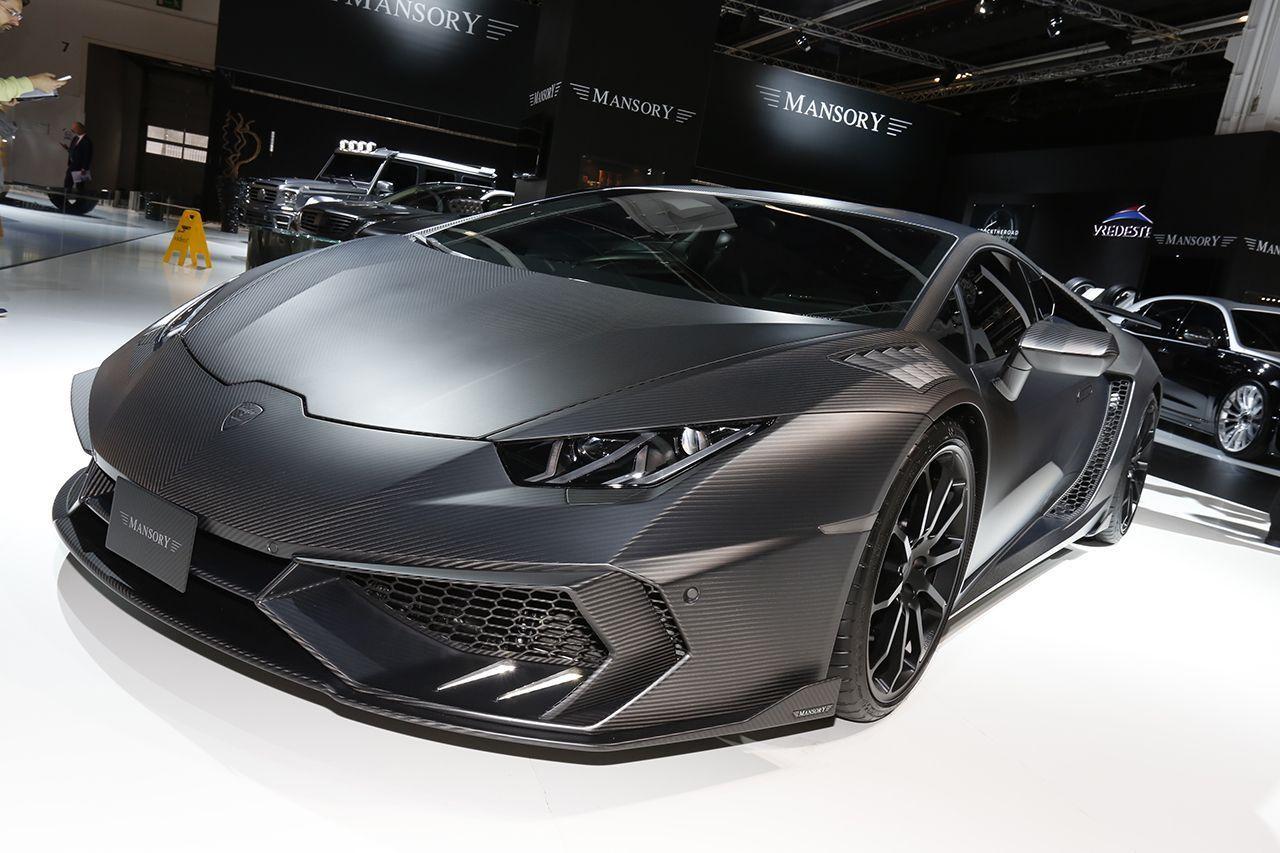 top 10 des voitures les plus ch res du salon de francfort 2015 photo 4 l 39 argus. Black Bedroom Furniture Sets. Home Design Ideas