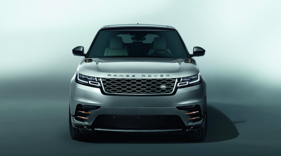 2017 - [Land Rover] Range Rover VELAR (L560) - Page 5 Land-rover-range-rover-velar-2017-16-