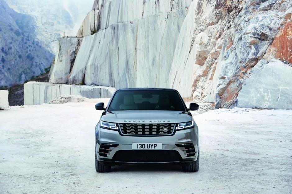 2017 - [Land Rover] Range Rover VELAR (L560) - Page 5 Land-rover-range-rover-velar-2017-3-