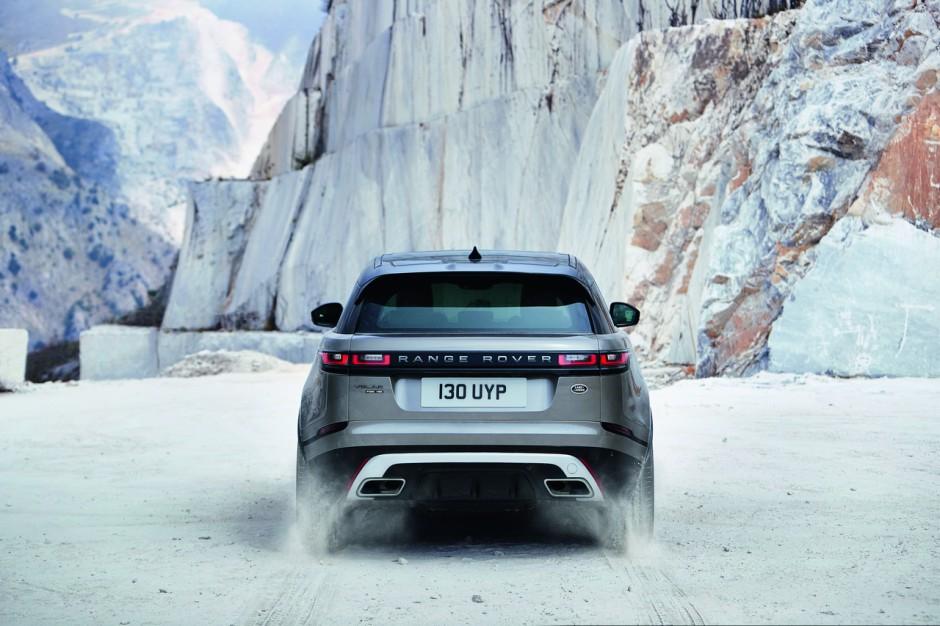2017 - [Land Rover] Range Rover VELAR (L560) - Page 5 Land-rover-range-rover-velar-2017-5-