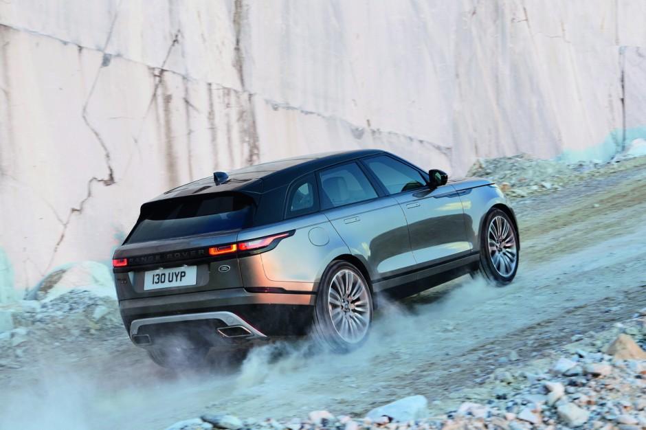 2017 - [Land Rover] Range Rover VELAR (L560) - Page 5 Land-rover-range-rover-velar-2017-6-