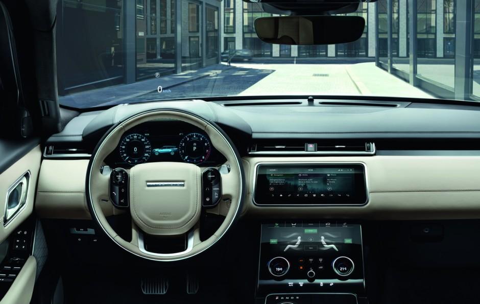 2017 - [Land Rover] Range Rover VELAR (L560) - Page 5 Land-rover-range-rover-velar-2017-9-