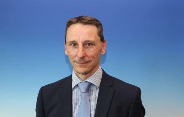 Gilles Lechevallier devient directeur des ventes de Skoda France