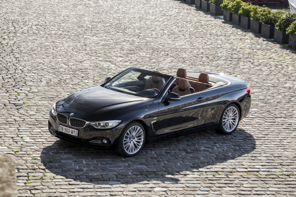 photo bmw serie 4 cabriolet bmw s rie 4 cabriolet 2014 la 428i cc l 39 essai le cabriolet. Black Bedroom Furniture Sets. Home Design Ideas