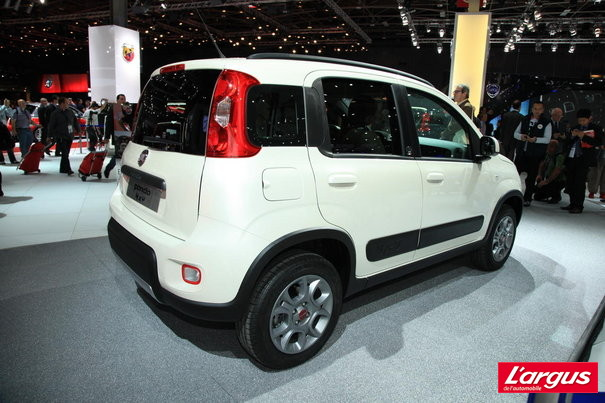 fiat panda 2011 panda fiat forum le monde automobile. Black Bedroom Furniture Sets. Home Design Ideas