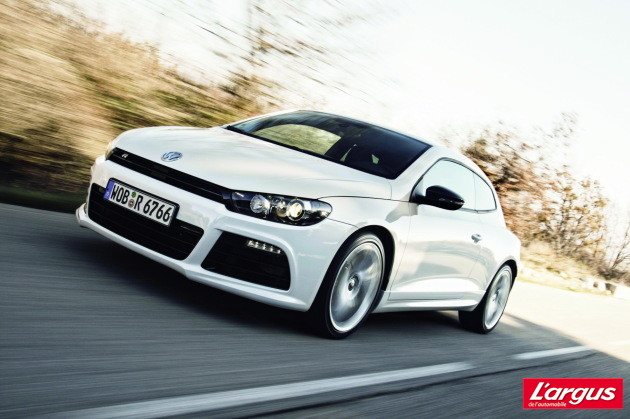 avis volkswagen scirocco. Black Bedroom Furniture Sets. Home Design Ideas