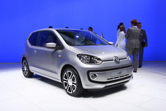 Volkswagen Up ! - Volkswagen-Up_01_1