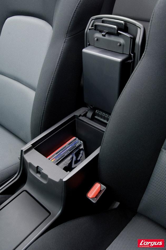 Mazda Mazda 3 Laquelle Choisir