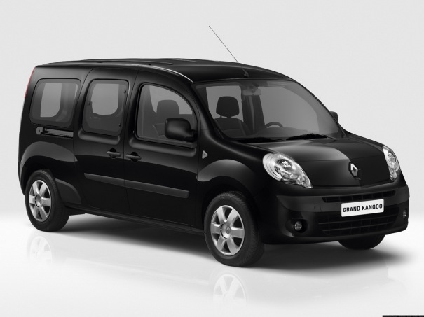 rappel renault twingo 3 probl me avec la bo te. Black Bedroom Furniture Sets. Home Design Ideas