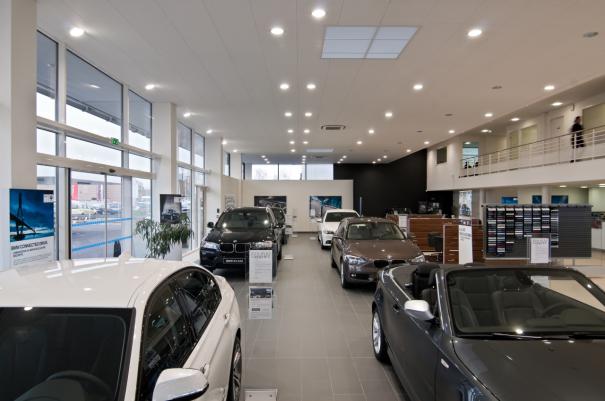 5 3 millions de voitures d 39 occasion vendues en 2013 l 39 argus. Black Bedroom Furniture Sets. Home Design Ideas