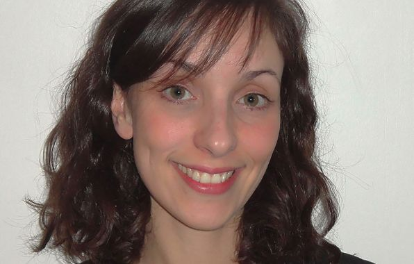 Maryline Merlier rejoint NGK Spark Plugs France
