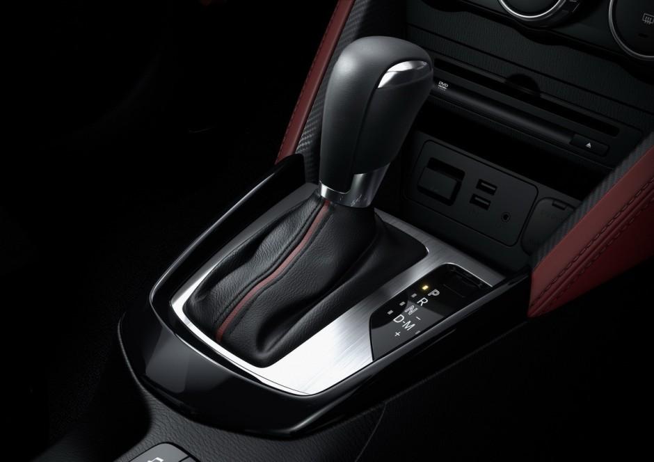Audi r8 precio mexico 2017 8