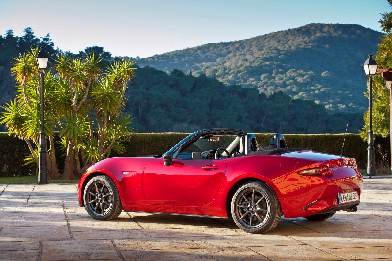 prix mazda mx 5 2015 les tarifs fran ais de la nouvelle miata photo 7 l 39 argus. Black Bedroom Furniture Sets. Home Design Ideas