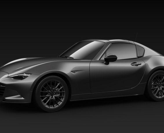 cote argus voiture occasion et voiture neuve annonces. Black Bedroom Furniture Sets. Home Design Ideas