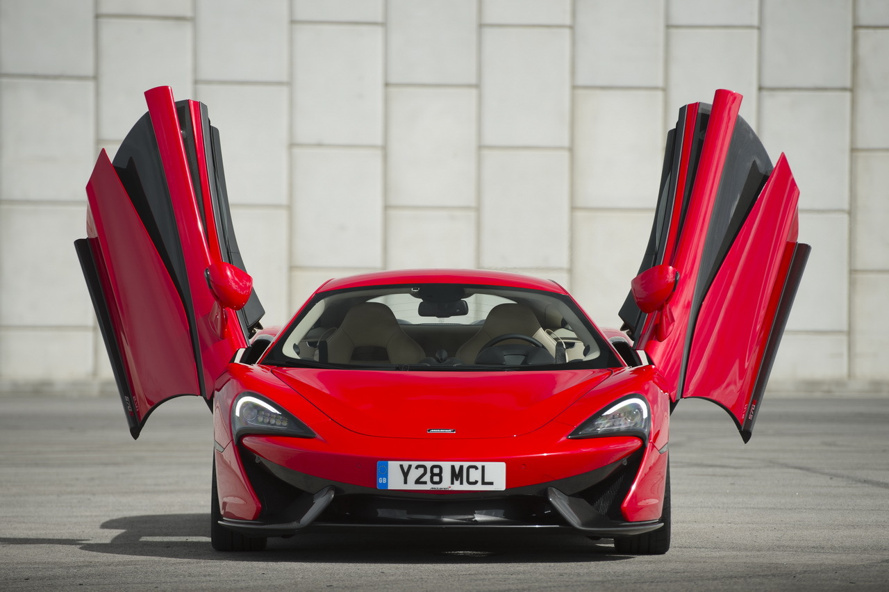 essai mclaren 570s gare toi ferrari photo 28 l 39 argus. Black Bedroom Furniture Sets. Home Design Ideas