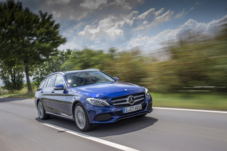 essai mercedes classe c 250 bluetec break bva7 2014 photo 62 l 39 argus