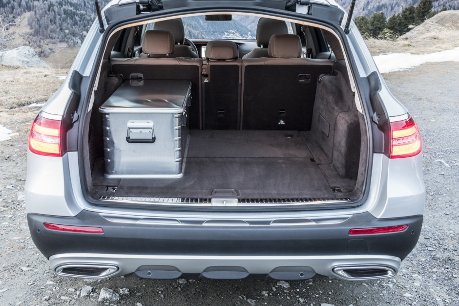 essai mercedes classe e 220d all terrain derni re de cord e photo 36 l 39 argus. Black Bedroom Furniture Sets. Home Design Ideas